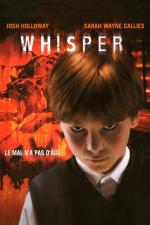 Whisper - Die Stimme des Bösen