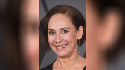 Best Laurie Metcalf movies
