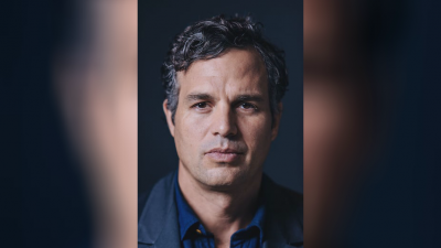 Best Mark Ruffalo movies