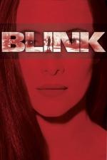 Blink - Tödliche Augenblicke