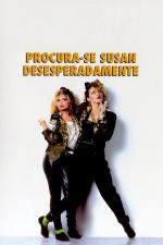 Procura-se Susan Desesperadamente