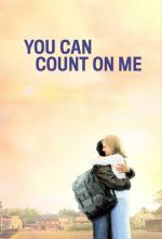 Puedes contar conmigo