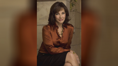 Best Anne Archer movies