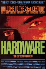 Hardware - O Destruidor do Futuro