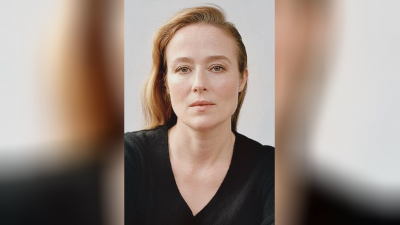 Best Jennifer Ehle movies