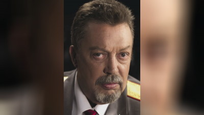 I migliori film di Tim Curry