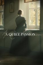 Тихая страсть