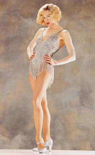 Renee Zellwege