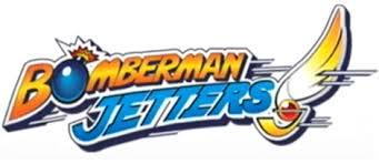 Bomberman Jetter