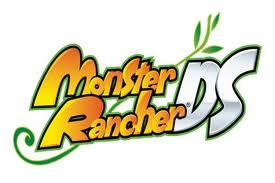 Монстр ранчо