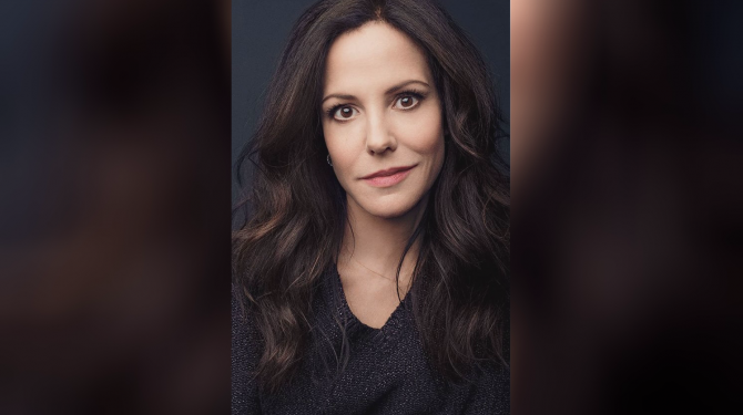 Best Mary-Louise Parker movies