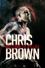 Chris Brown: Bienvenidos a mi vida