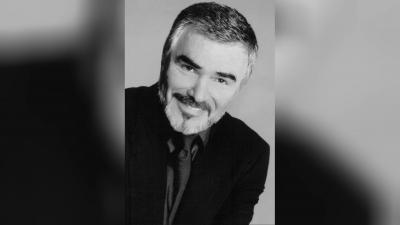 Las mejores películas de Burt Reynolds