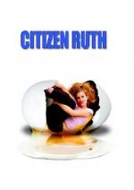 Ruth, una chica sorprendente