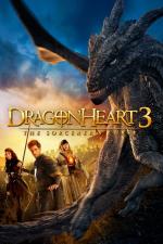 Сердце дракона 3: Проклятье чародея