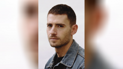 Best Julian Morris movies