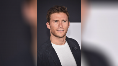 Best Scott Eastwood movies