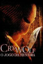 Cry Wolf: O Jogo da Mentira