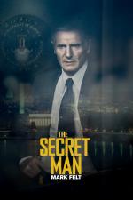 The Secret Man : Mark Felt