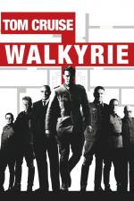 Walkyrie (Bryan Singer)