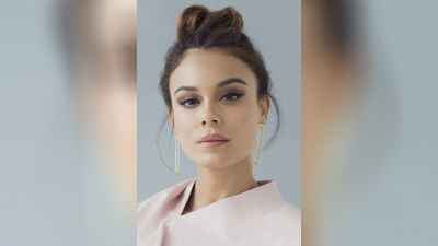 Best Nathalie Kelley movies