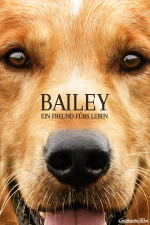 Bailey – Ein Freund fürs Leben
