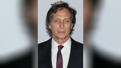 Best William Fichtner movies