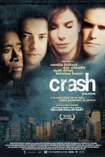 Crash (Colisión)