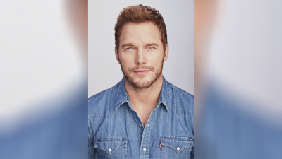 De beste films van Chris Pratt