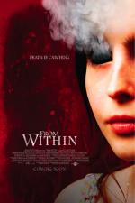 From Within - Der Nächste bist du!