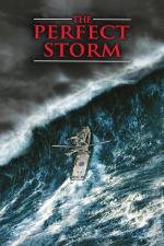 La tormenta perfecta