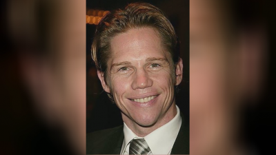 Best Jack Noseworthy movies