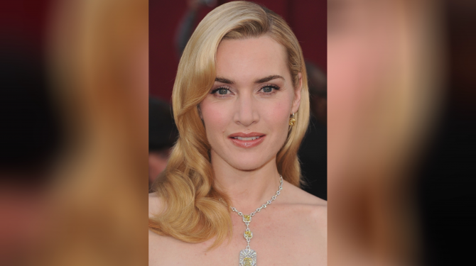 Best Kate Winslet movies