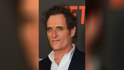 Best Kim Coates movies