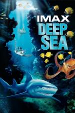 IMAX: Wunder der Tiefe