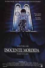 Inocente Mordida