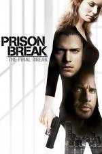 Prison Break - Ein letzter Schritt zur Freiheit