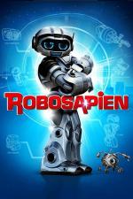 Robosapien - Meu Melhor Amigo