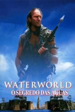 Waterworld: O Segredo das Águas