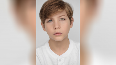 De beste films van Jacob Tremblay