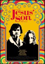 Jesus Son - The Funny Life of Fuckhead
