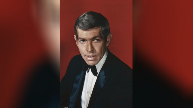 Best James Coburn movies