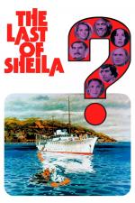 El Fin de Sheila