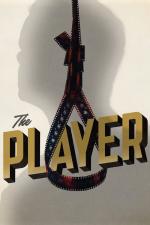 O Jogador