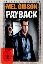 Payback - Zahltag