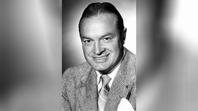 Best Bob Hope movies