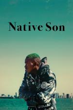 Hijo nativo