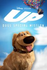 La missione speciale di Dug
