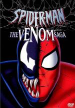 Spider-Man: La saga di Venom
