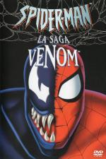 Spider-Man - La saga Venom